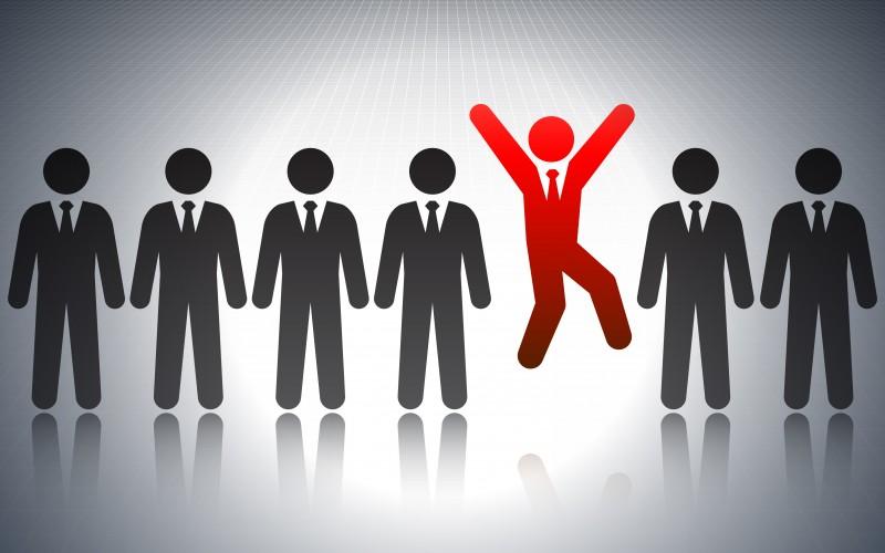 Trova il giusto supporto per sviluppare il tuo business