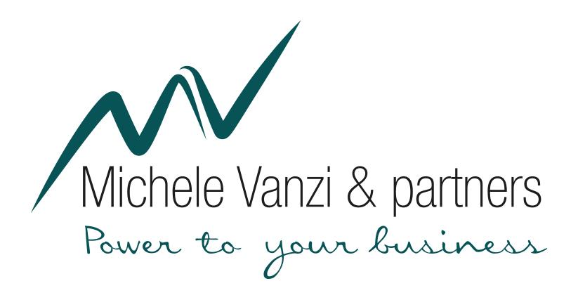 I Servizi di Michele Vanzi & Partners