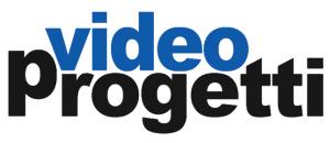 logo-video-progetti-300dpi-grande