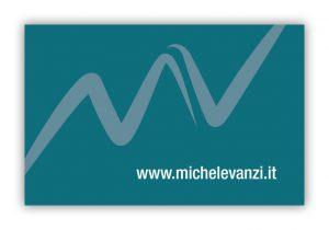 michele-vanzi-BV_fronte