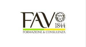 160601 FAV Logo Jpeg