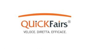 160613 Logo QUickFairs Jpeg da pdf