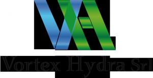 VH vortexhydra