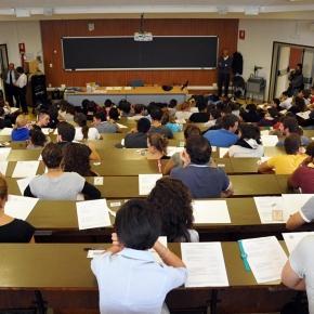 Gli esami di stato dal lato della commissione michele vanzi for Commissario esterno esami di stato rinuncia