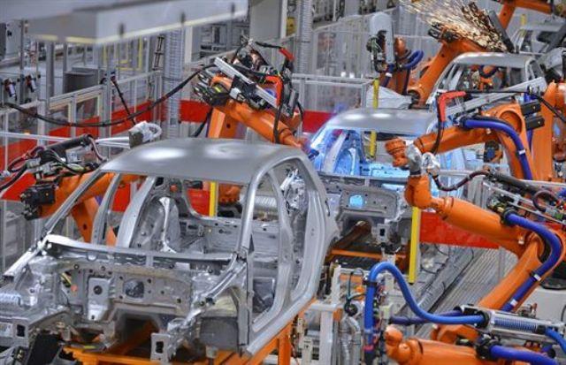Occupazione ed Automazione possono convivere?