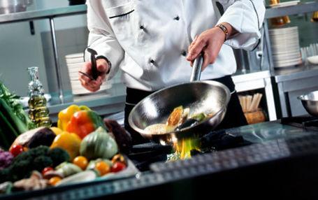 cucinare - la ricetta Industria 4.0 delle PMI